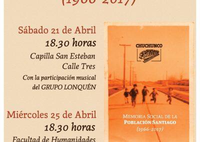 Afiche Lanzamiento-001
