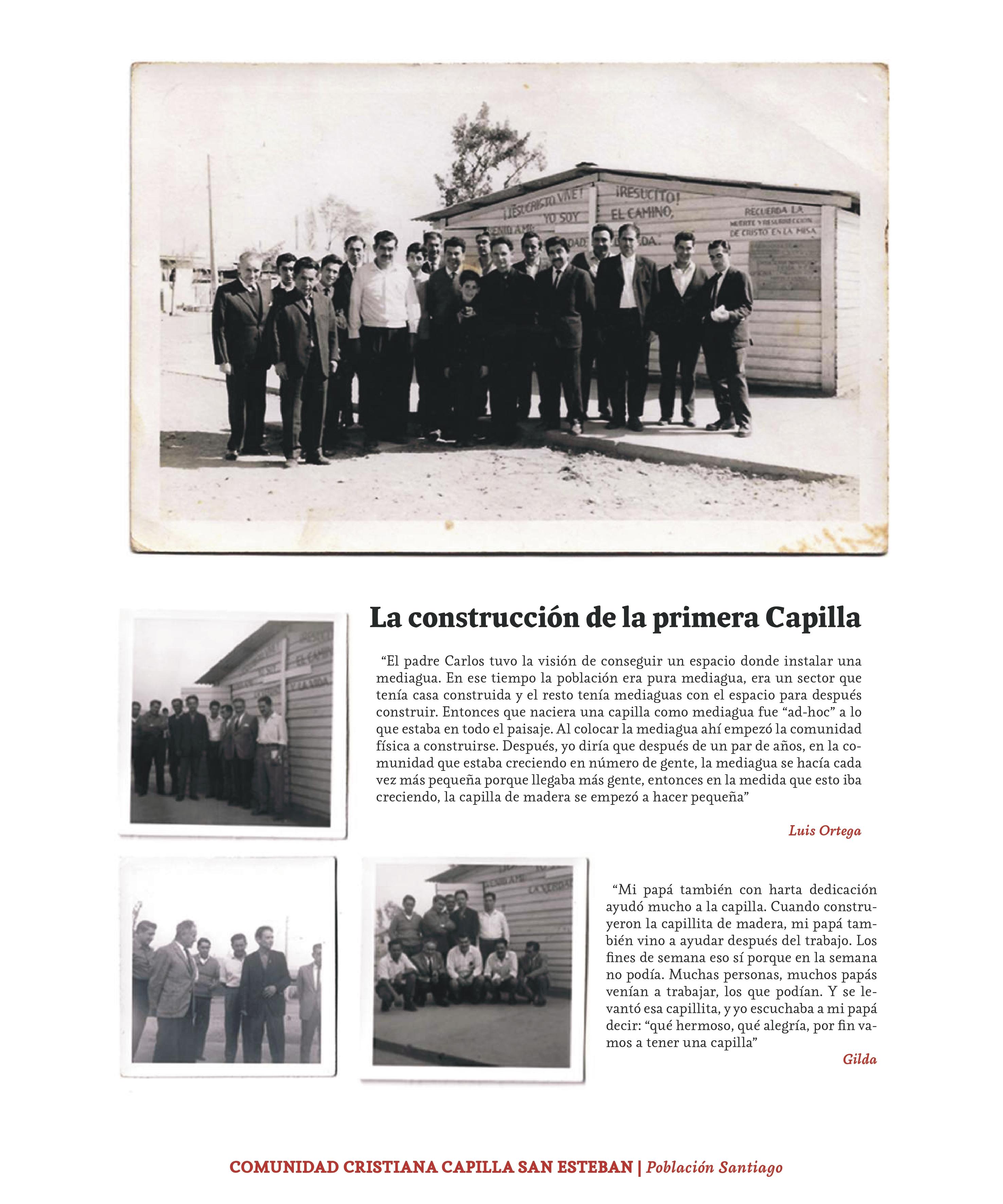 Exposición Capilla San Esteban_page-0003