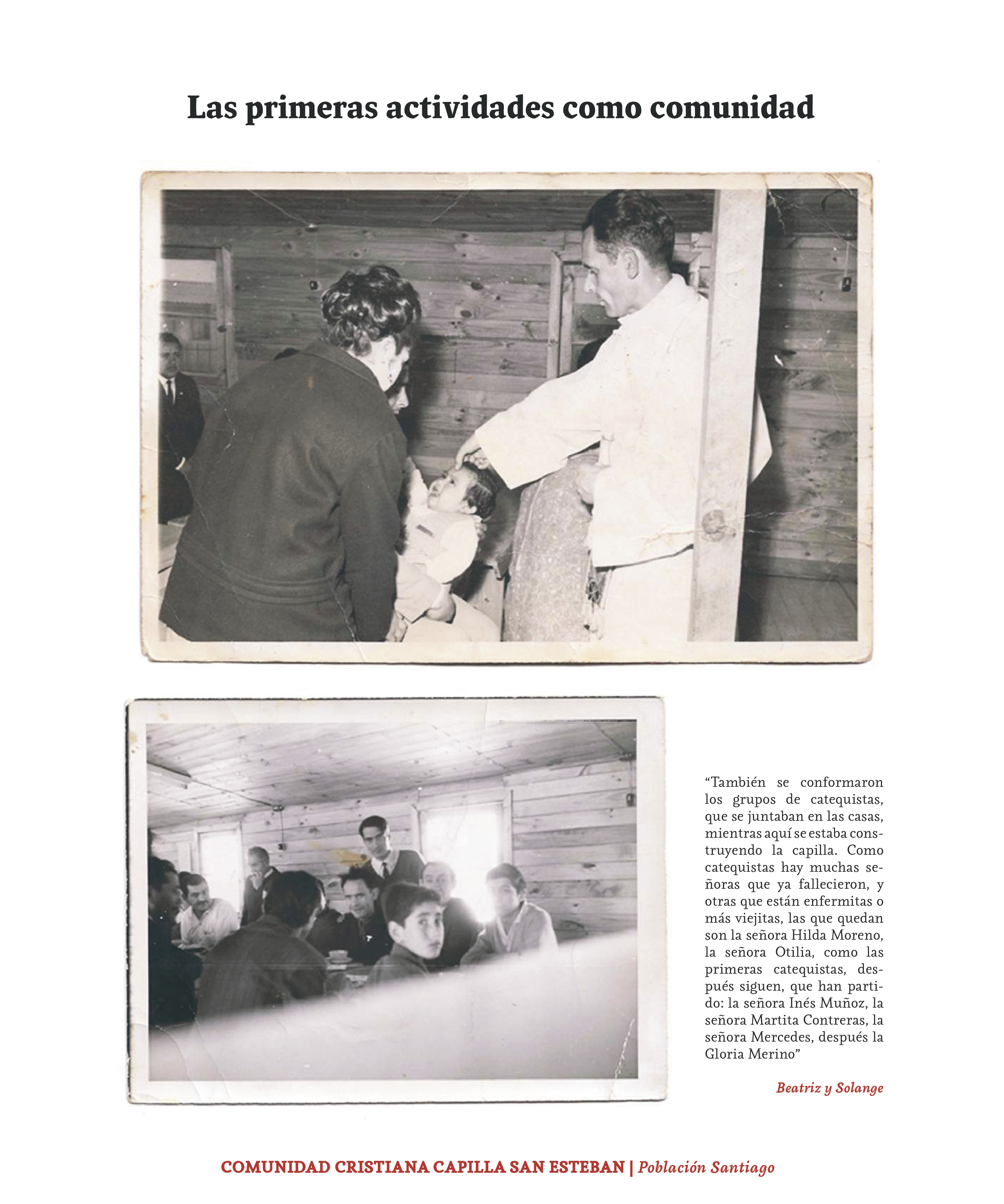 Exposición Capilla San Esteban_page-0004