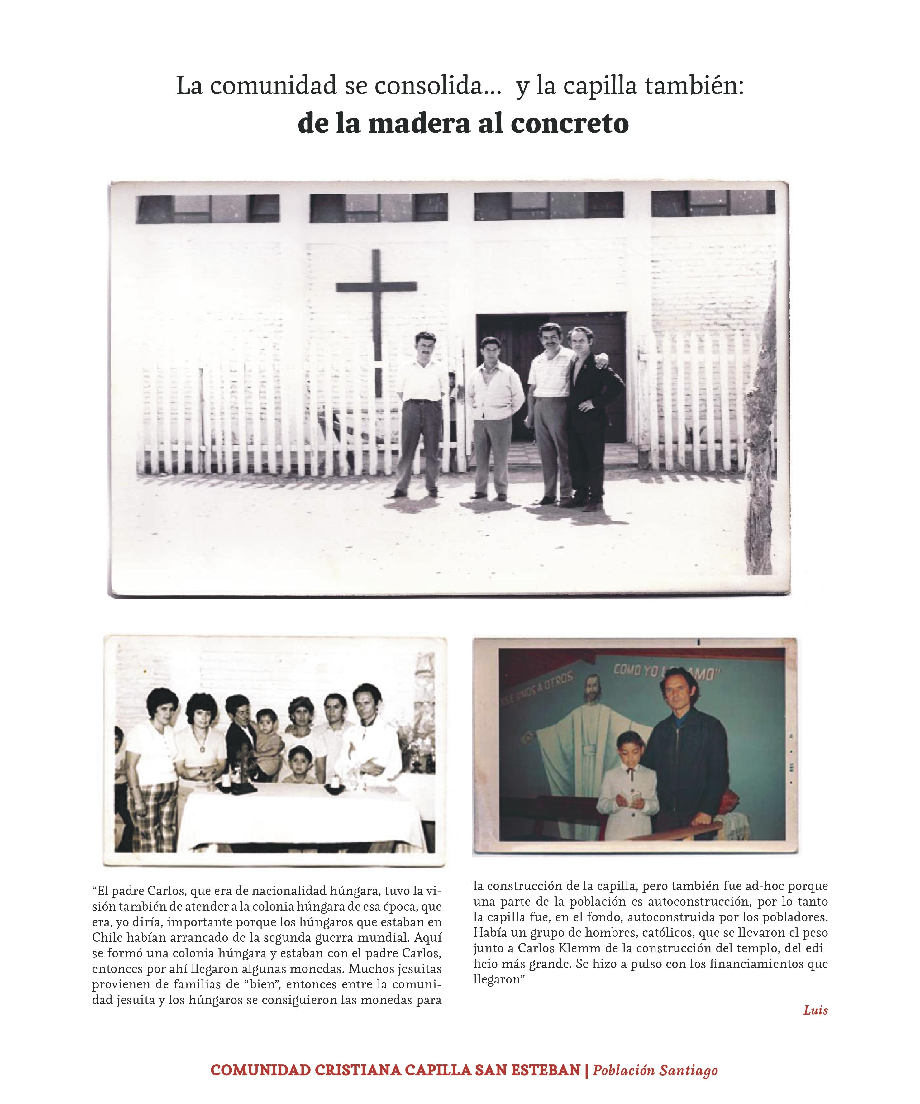 Exposición Capilla San Esteban_page-0005