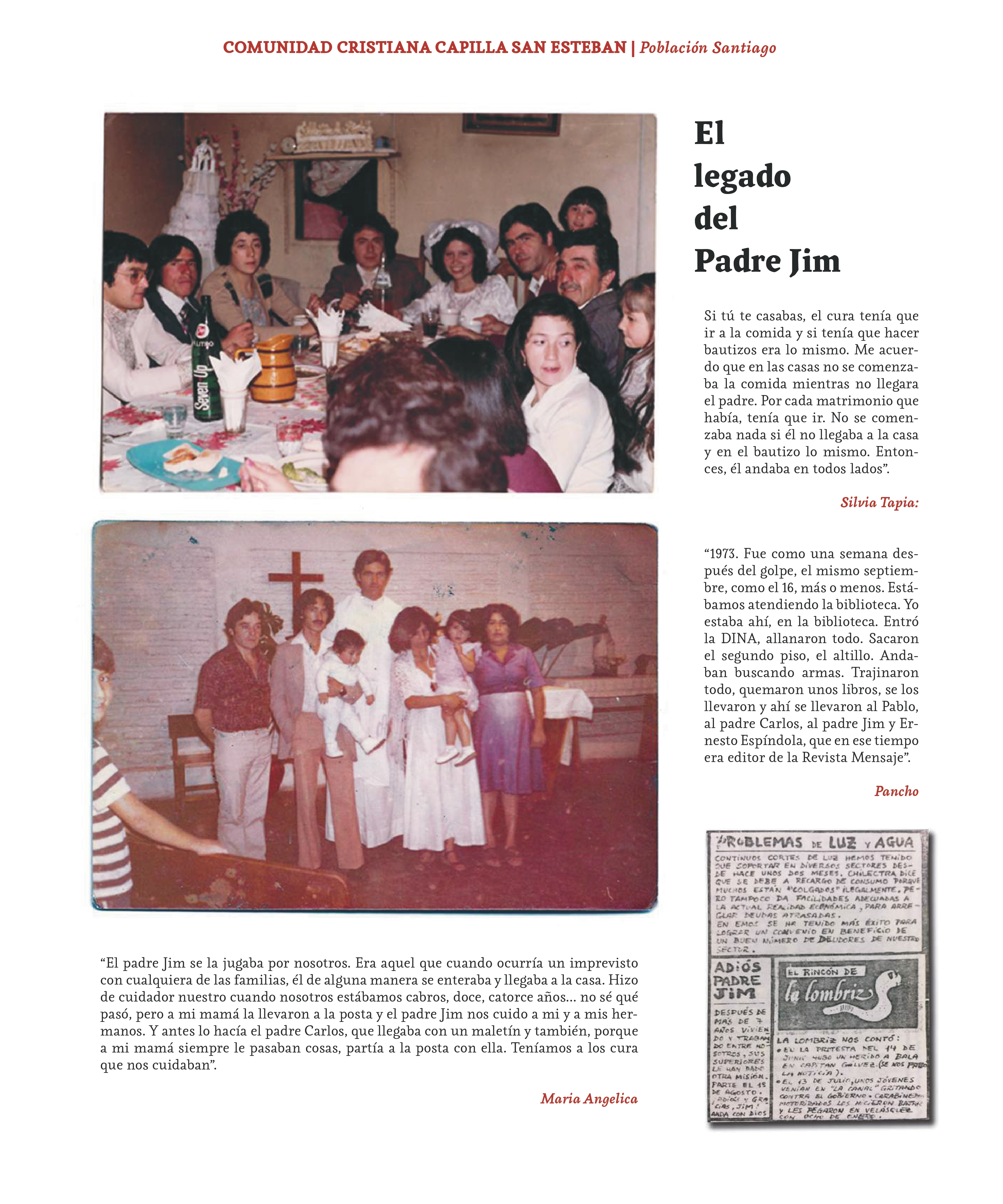 Exposición Capilla San Esteban_page-0008