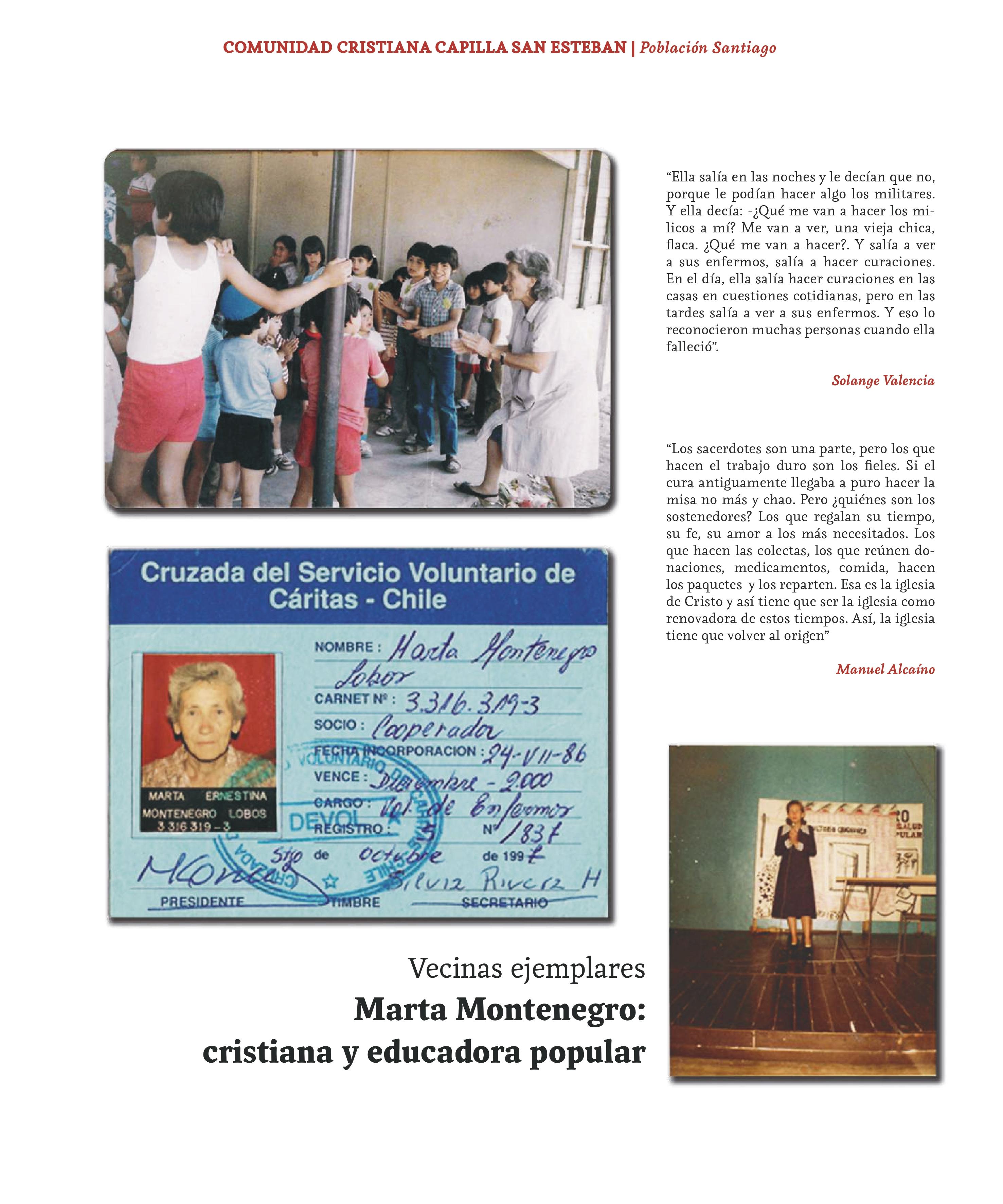 Exposición Capilla San Esteban_page-0012