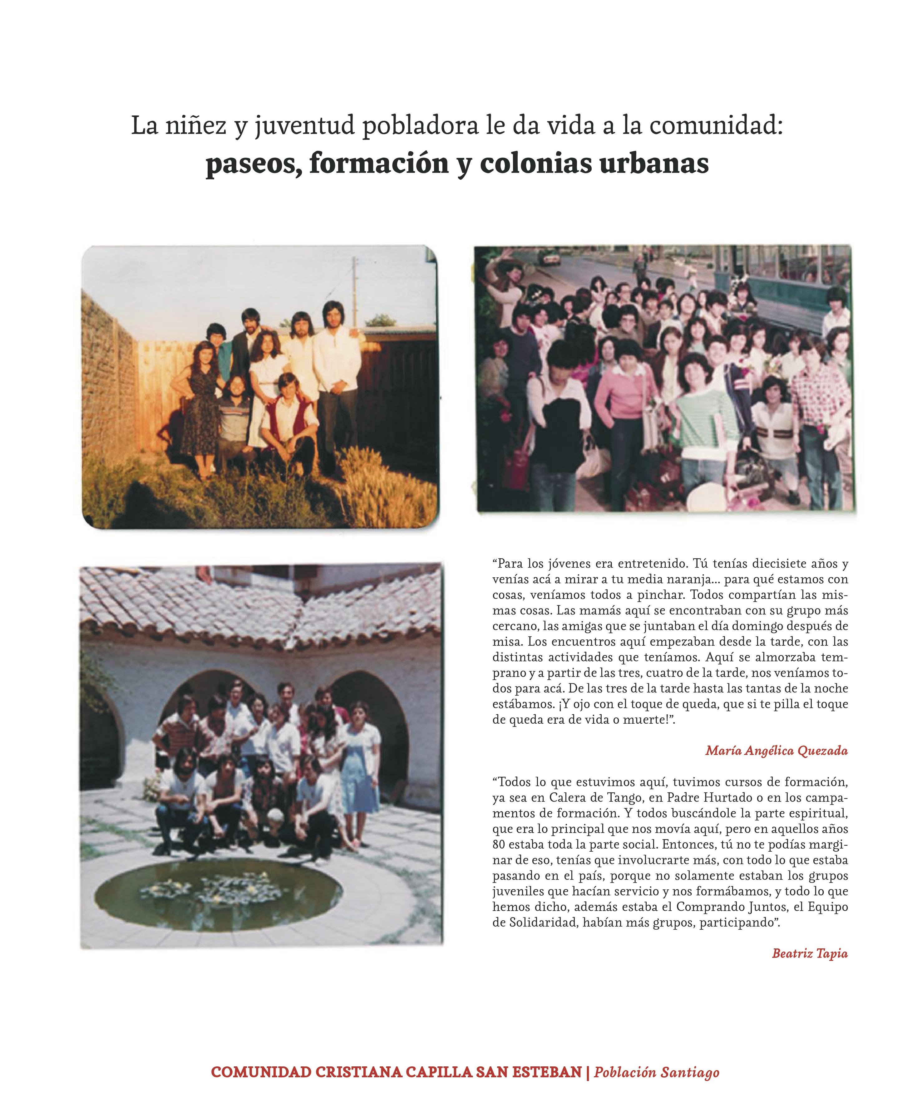 Exposición Capilla San Esteban_page-0013