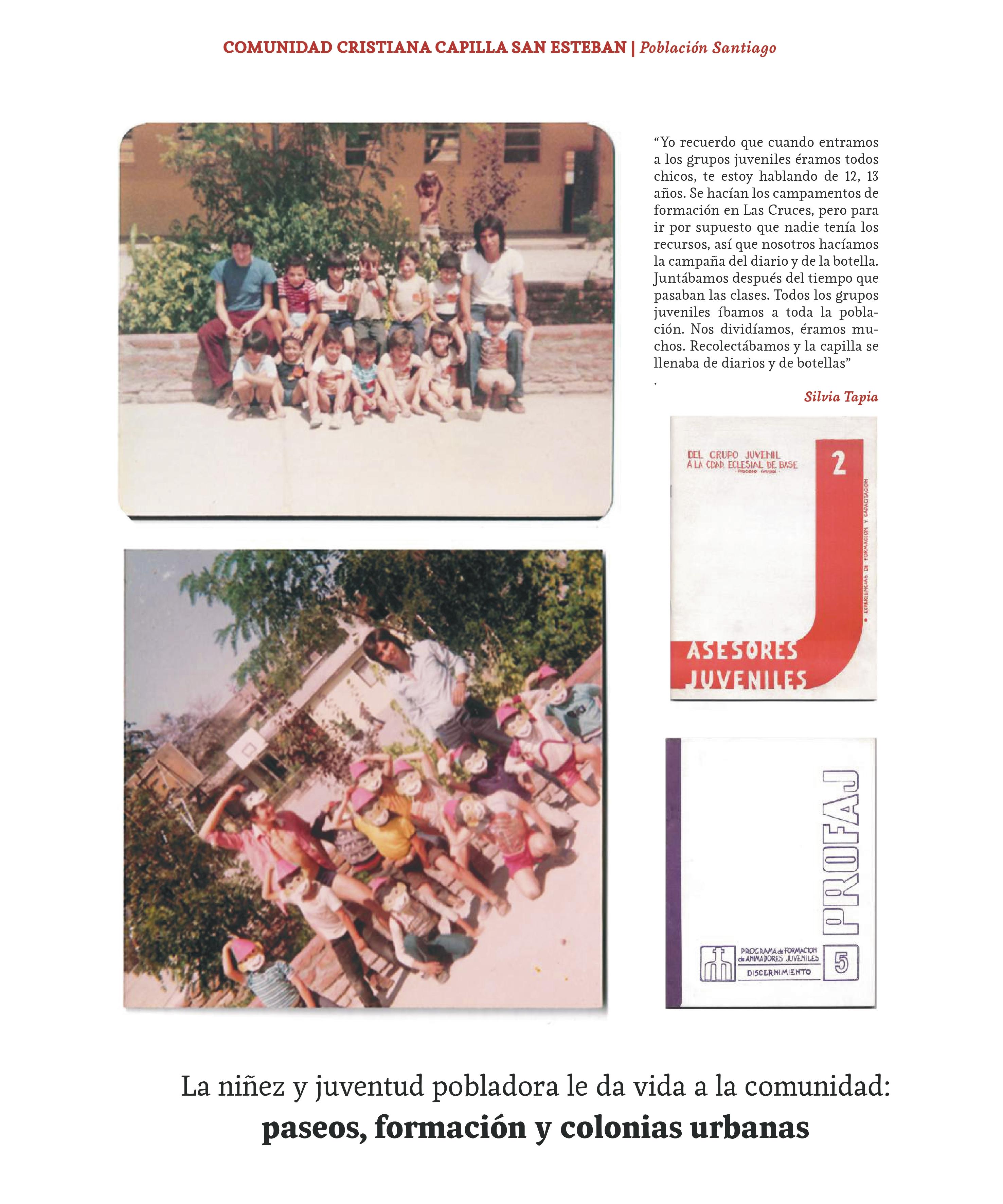 Exposición Capilla San Esteban_page-0014