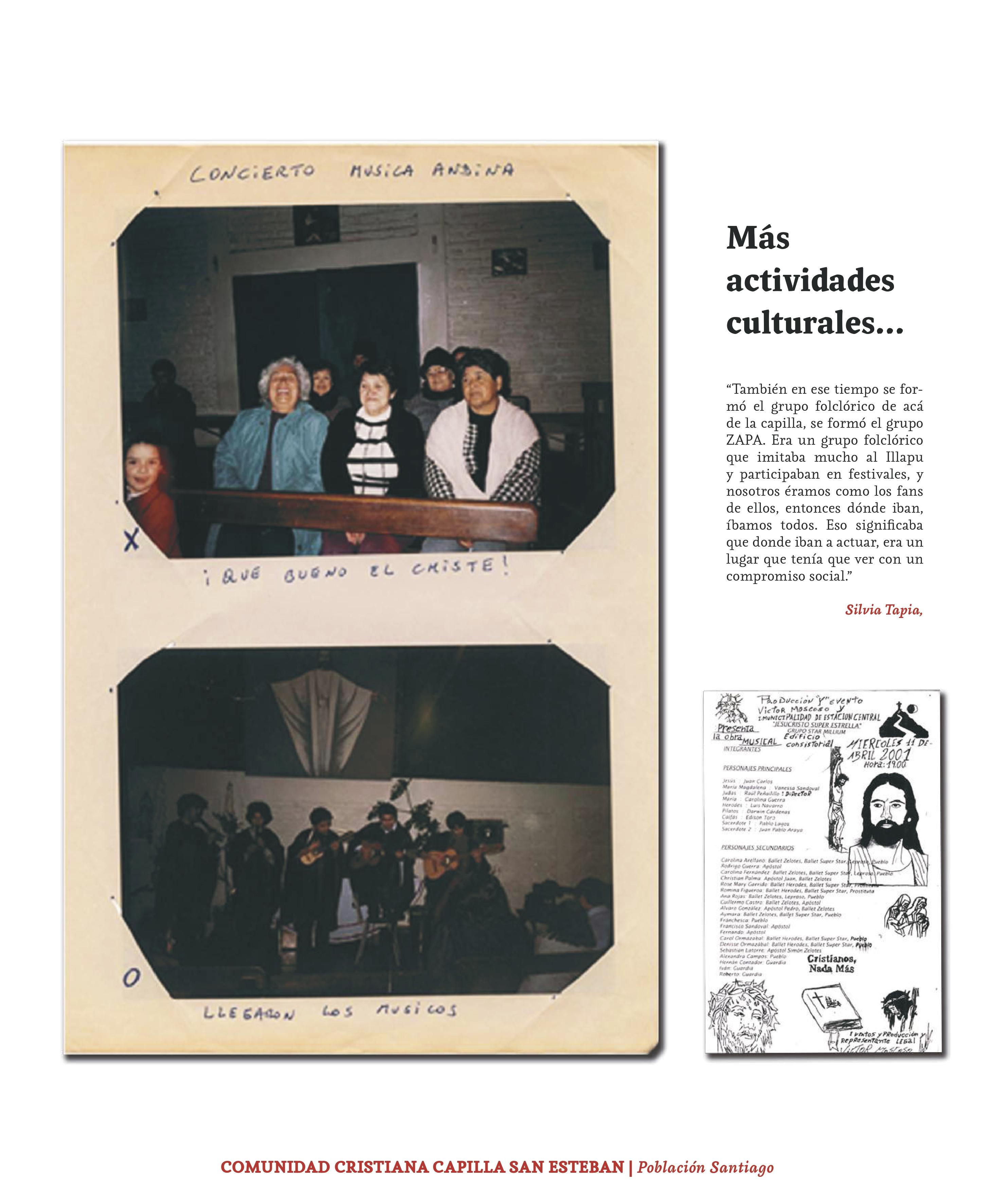 Exposición Capilla San Esteban_page-0017
